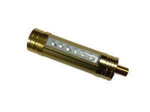 dispositivo do localizador da veia